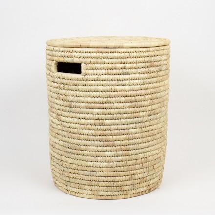 Palm Wäschekorb