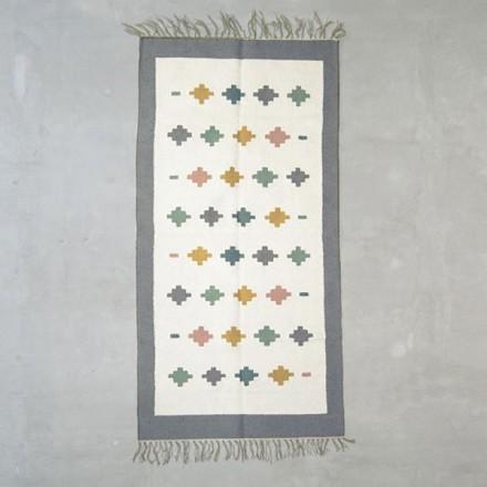 Kelim Pastel Tiles
